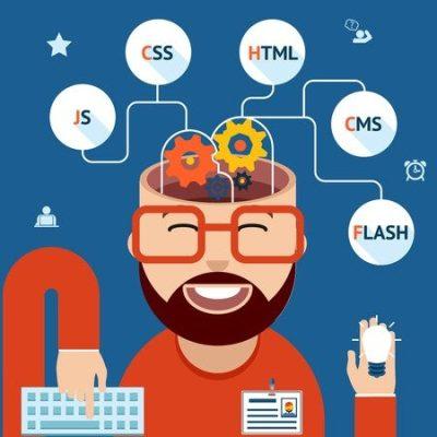 Webutvikling webtweaks små-web-jobber