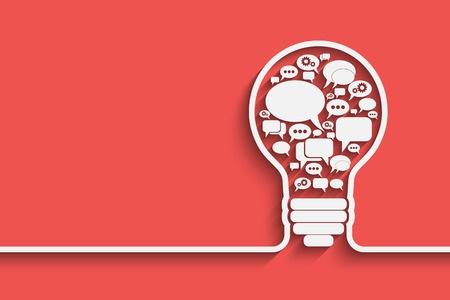 Idedugnad markedsplanlegging planlegging markedsplan workshop markedsføring © illustrasjon Dmitriy Shpilko_123RF