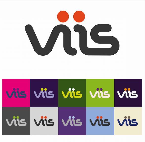 Visuell identitet og logo